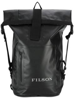 'Dry Day' backpack Filson