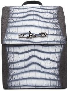 medium 'Dundee' backpack Vivienne Westwood