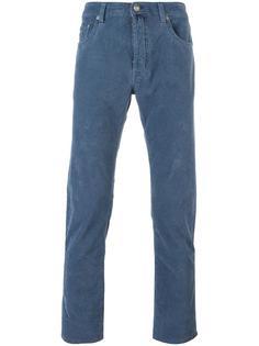 slim-fit jeans Jacob Cohen