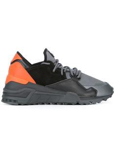 'Wedge Sock Run' sneakers Y-3