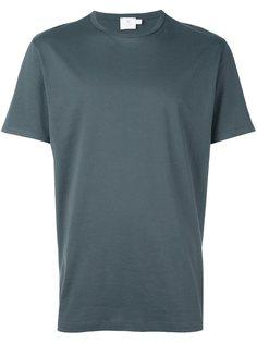 футболка 'S/S' Sunspel