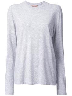 longsleeved T-shirt Michael Kors