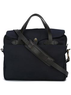 'Original' briefcase Filson
