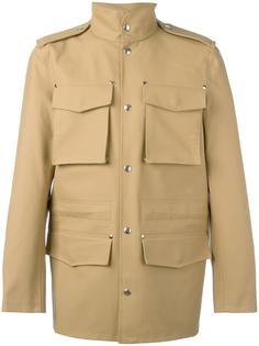куртка 'Alsten' Stutterheim