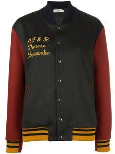 куртка-бомбер 'Tate'  Roseanna