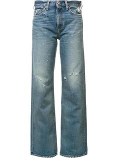 wide leg jeans Simon Miller