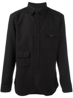 куртка 'Army Shirt'  Han Kjøbenhavn