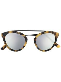 солнцезащитные очки 'Flower 1' Westward Leaning