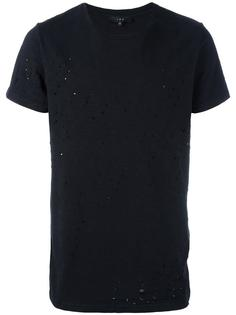футболка 'Felix'  Iro