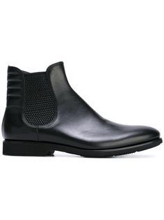 chelsea boots Fabi