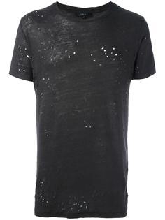 футболка 'Alessio'  Iro