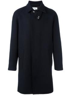 пальто 'Boge' Soulland