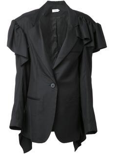 'Cordie' jacket Preen By Thornton Bregazzi