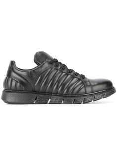 lace-up sneakers Fabi