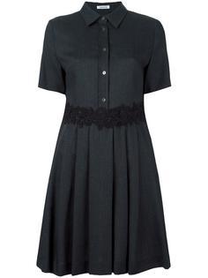 'Leena' dress P.A.R.O.S.H.