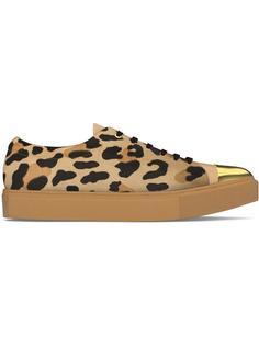 'Rivington' sneakers Myswear