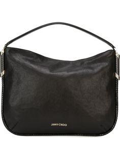 сумка на плечо 'Zoe'  Jimmy Choo
