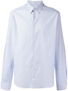 рубашка на пуговицах 'Jur'  Iro