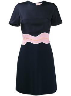 'Aublin' dress Roksanda