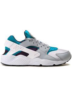 кроссовки 'Huarache'  Nike