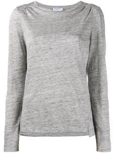 long sleeved T-shirt Frame Denim