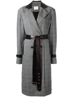 'Kiel' coat Magda Butrym