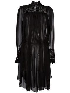 'Oviedo' dress Magda Butrym