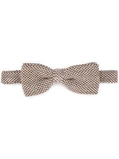 галстук-бабочка Fefè