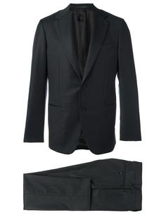jacquard dinner suit Caruso