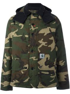 'Smith' jacket Carhartt