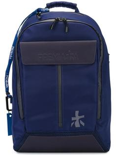 'Chatwin' backpack Premiata White