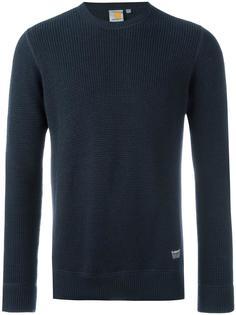 'Mason' sweatshirt Carhartt