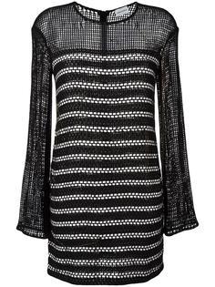 'Curitiba' dress Magda Butrym