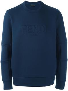 Fendi Roma sweatshirt Fendi