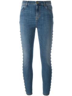skinny jeans  Amen