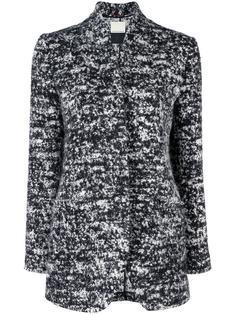 приталенный пиджак By Malene Birger