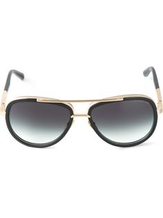 солнцезащитные очки 'Match Two'  Dita Eyewear