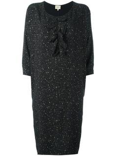платье с принтом Bellerose