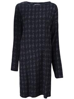 'Daily' dress A.F.Vandevorst