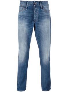 'Shank Ava 821' slim fit jeans Denham