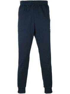 спортивные брюки 'SST Cuffed' Adidas Originals