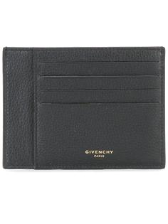 визитница 'Paris'  Givenchy