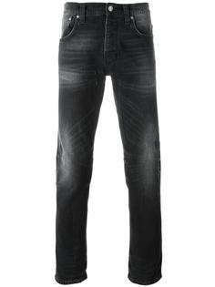 джинсы скинни 'Henry'  Nudie Jeans Co