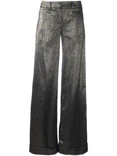 'Zoe' trousers Dodo Bar Or