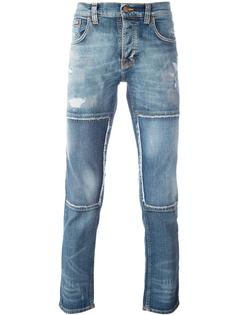 джинсы 'Tim Kurt' Nudie Jeans Co