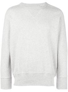 'Bay Meadows' sweatshirt Levi's Vintage Clothing
