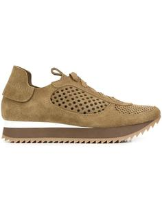 'Omega' sneakers Pedro Garcia