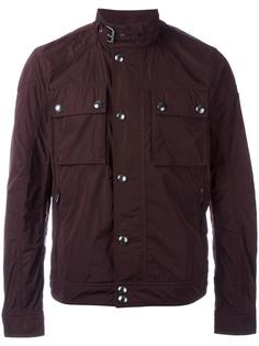 'Racemaster' jacket Belstaff