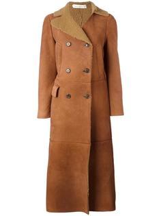 пальто 'Johanna' Golden Goose Deluxe Brand