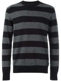 джемпер 'Standard Stripes' Edwin